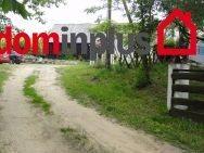 Dom na wynajem Sokołowo  130m2 Foto 8