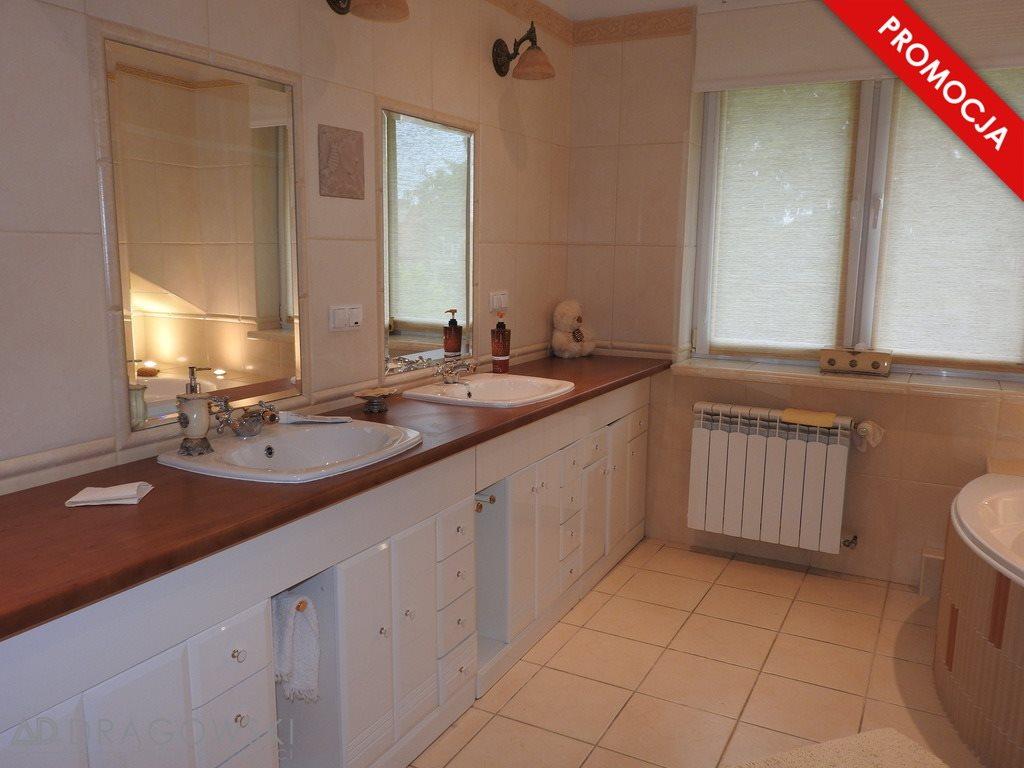 Dom na sprzedaż Błonie  455m2 Foto 12