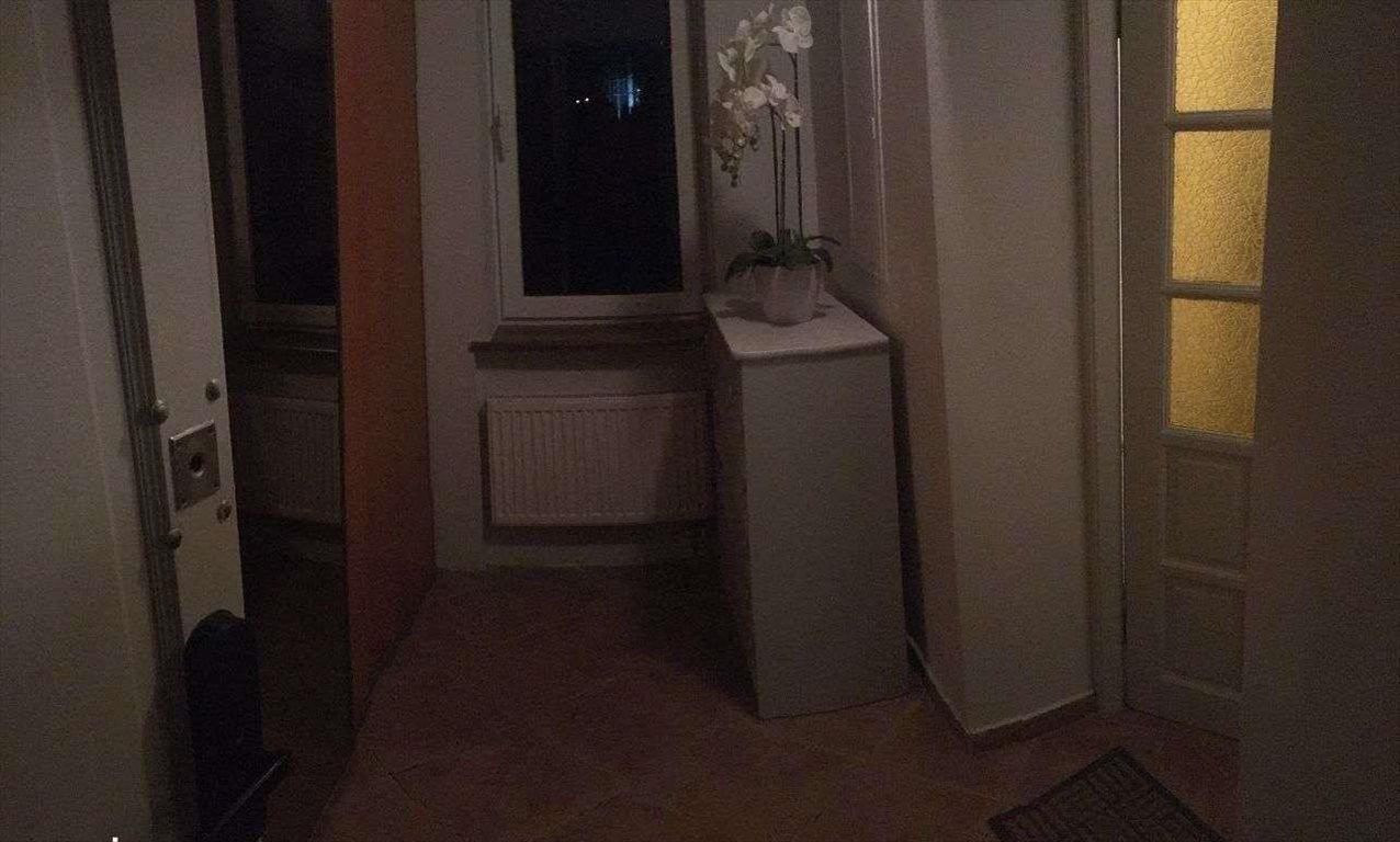 Dom na wynajem Trzebownisko, Nowa Wieś  40m2 Foto 9