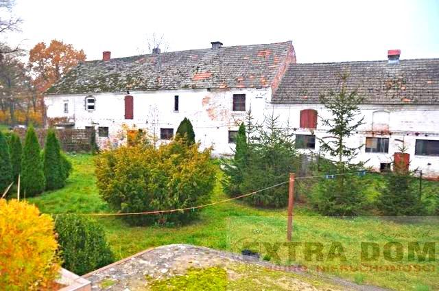 Dom na sprzedaż Goleniów  175000m2 Foto 6