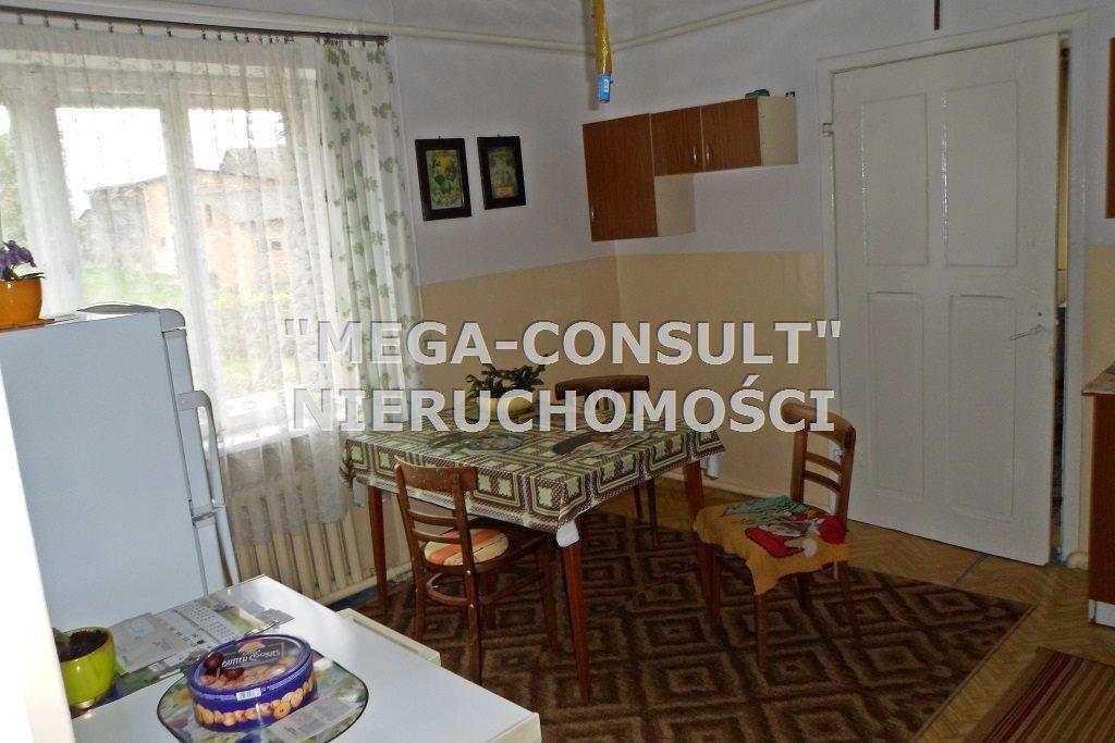 Dom na sprzedaż Łukszty  83m2 Foto 5