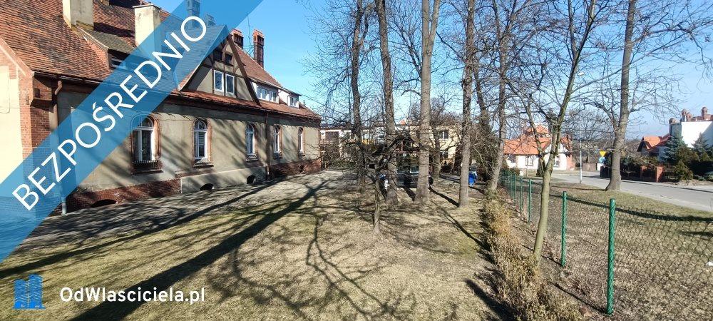 Mieszkanie trzypokojowe na sprzedaż Śrem, Mickiewicza  64m2 Foto 3