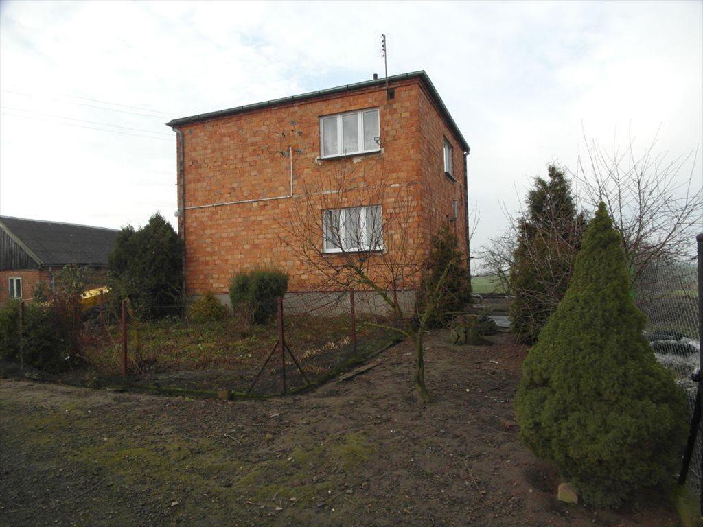 Dom na sprzedaż Grudziądz  160m2 Foto 2