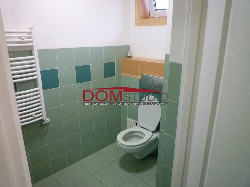 Lokal użytkowy na sprzedaż Gliwice  302m2 Foto 5