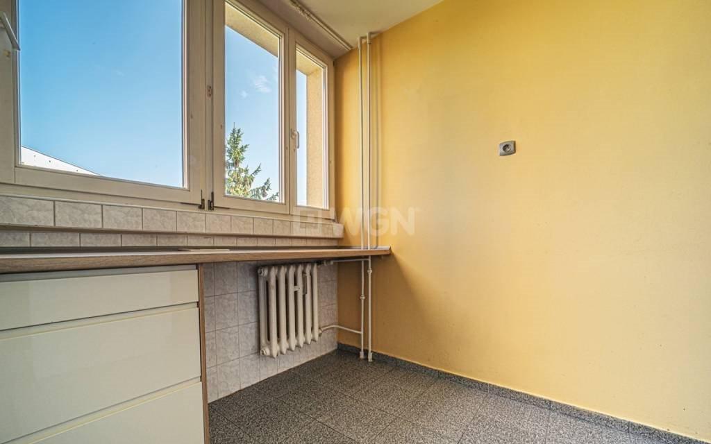 Mieszkanie dwupokojowe na wynajem Bolesławiec, Jana Kilińskiego  39m2 Foto 6