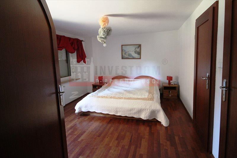 Mieszkanie trzypokojowe na sprzedaż Brzeg  88m2 Foto 7