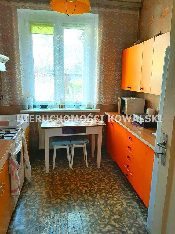 Dom na sprzedaż Bydgoszcz, Czyżkówko  98m2 Foto 10