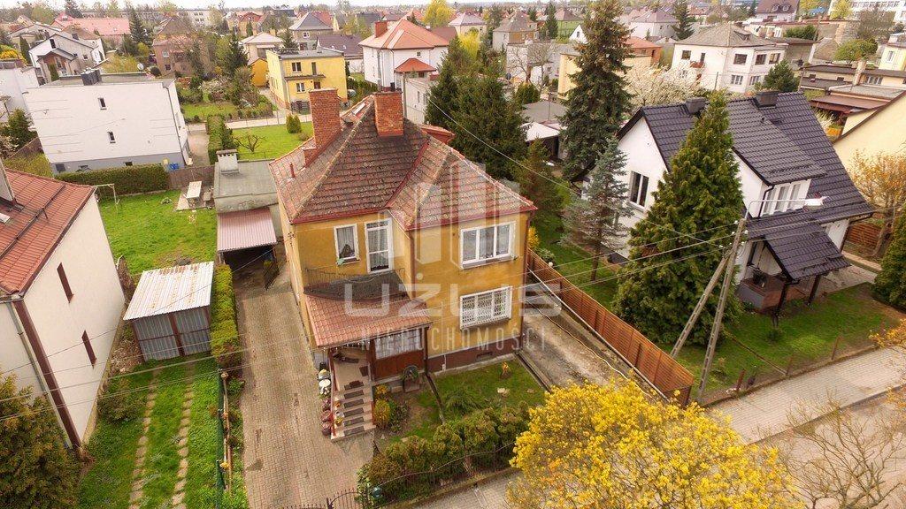 Dom na sprzedaż Tczew, Janusza Kusocińskiego  183m2 Foto 11