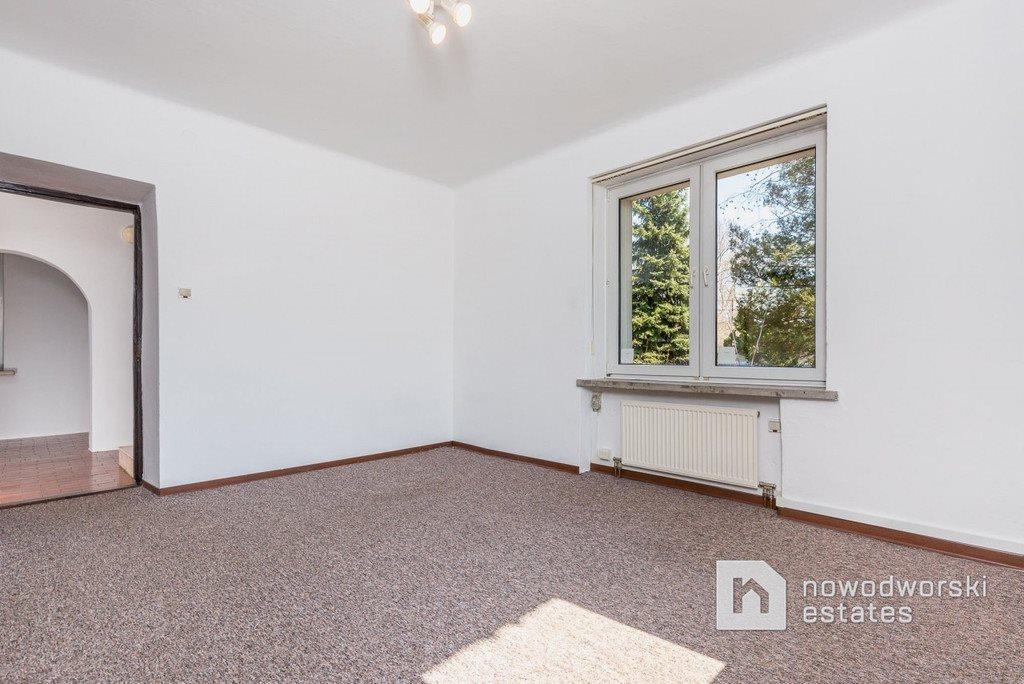 Dom na sprzedaż Warszawa, Ursynów, Farbiarska  260m2 Foto 9
