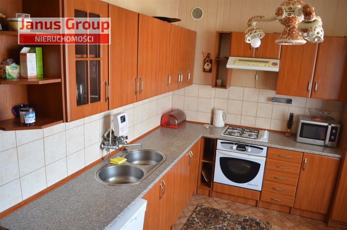 Dom na wynajem Bełchatów  100m2 Foto 9