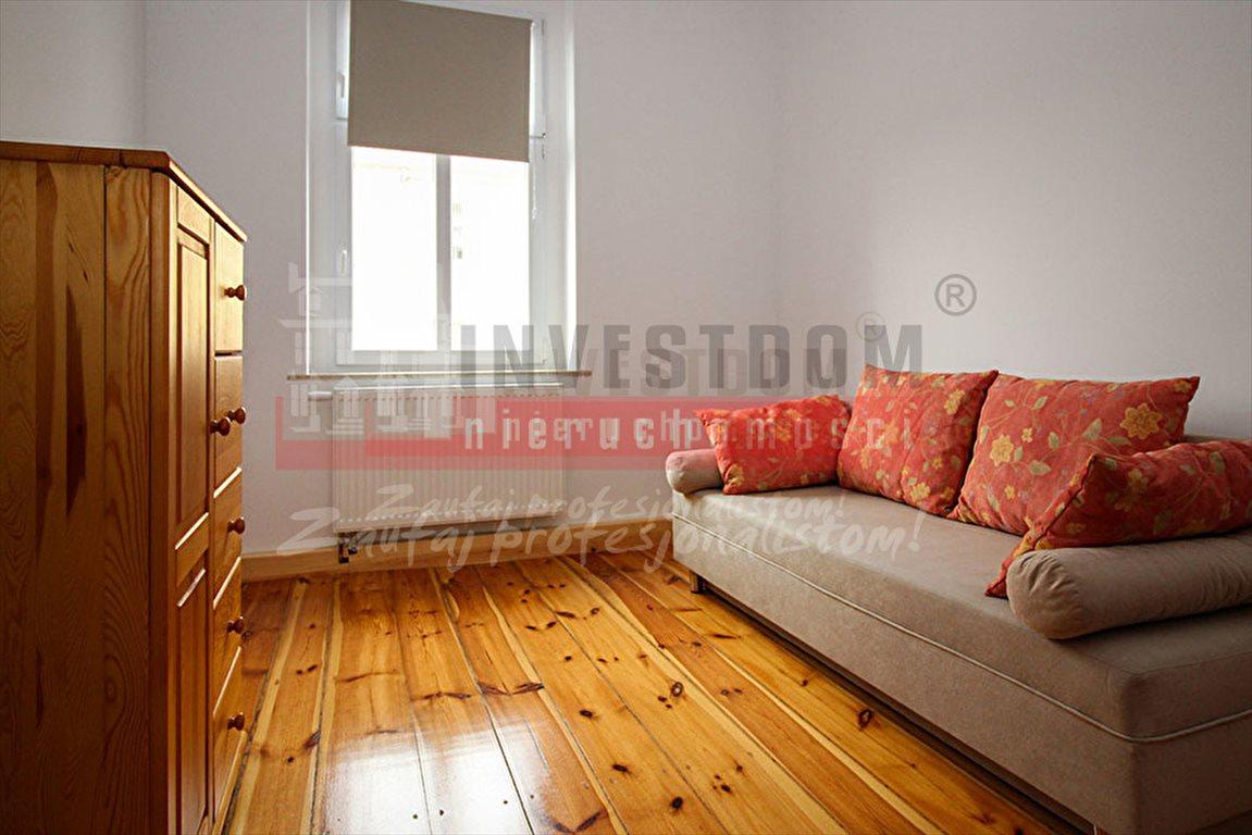 Mieszkanie trzypokojowe na sprzedaż Opole, Śródmieście  75m2 Foto 9