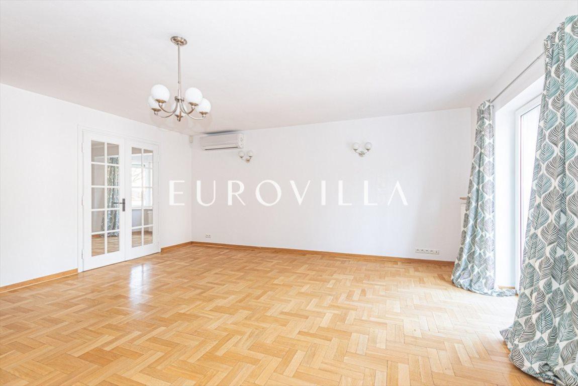 Dom na wynajem Warszawa, Wilanów, Janczarów  330m2 Foto 7