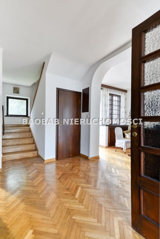 Dom na sprzedaż Warszawa, Mokotów, Sadyba, Klarysewska  220m2 Foto 8