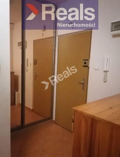 Mieszkanie dwupokojowe na sprzedaż Warszawa, Ursus, Skorosze, Tomcia Palucha  45m2 Foto 5