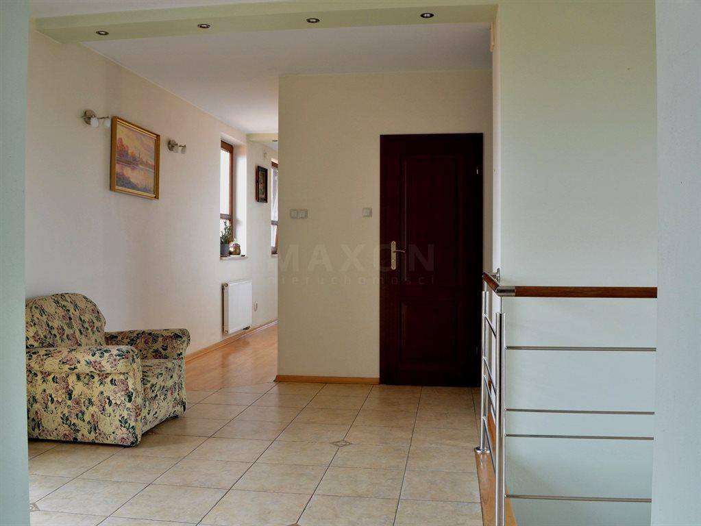 Dom na sprzedaż Ryki  325m2 Foto 4