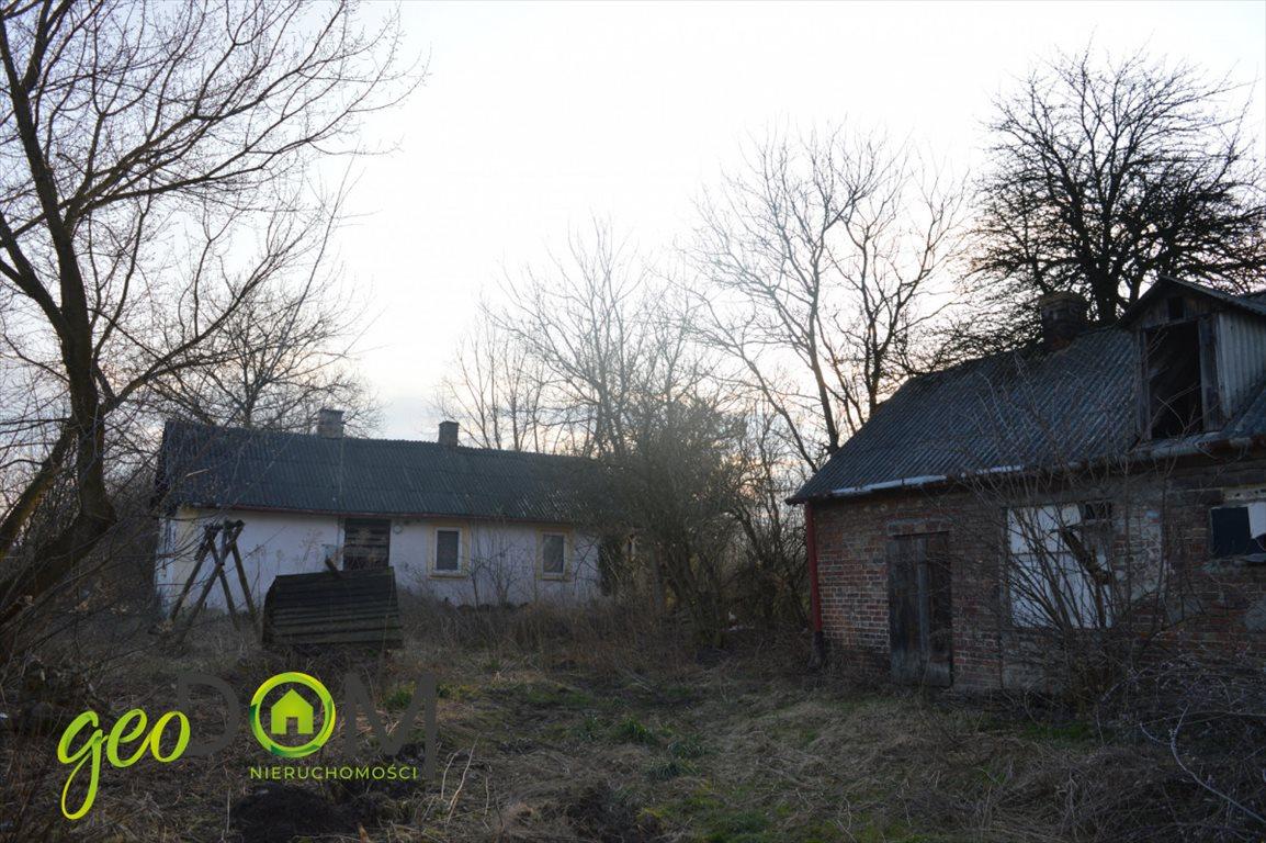 Działka budowlana na sprzedaż Lublin, Sławin, Przejrzysta  1631m2 Foto 4