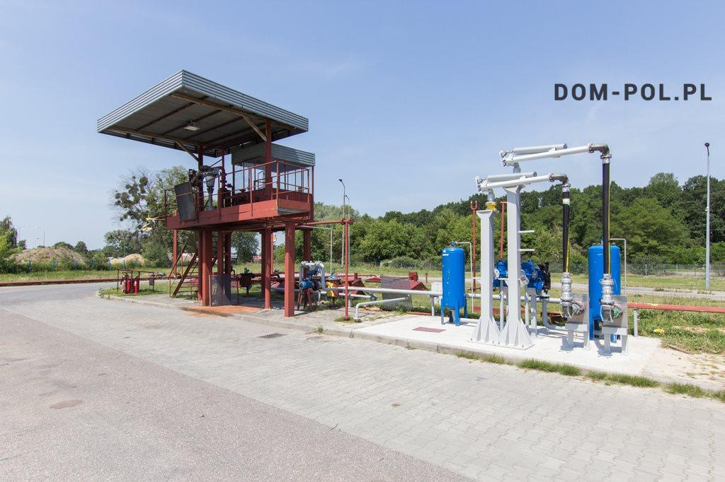 Lokal użytkowy na sprzedaż Puławy  185m2 Foto 12