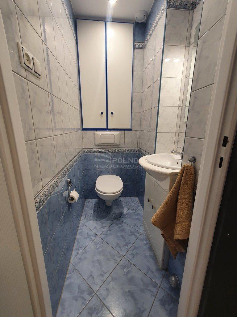 Mieszkanie trzypokojowe na sprzedaż Bolesławiec  60m2 Foto 9