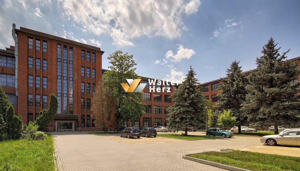 Lokal użytkowy na wynajem Wrocław, Bierutowska  1000m2 Foto 1