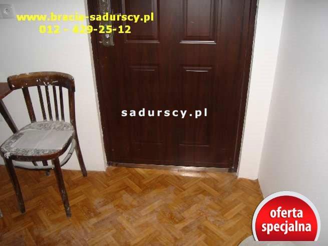 Lokal użytkowy na sprzedaż Kraków, Grzegórzki, Grzegórzki, Grzegórzki  267m2 Foto 3