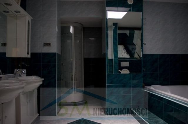 Mieszkanie czteropokojowe  na sprzedaż Warszawa, Wola, Centrum - ok. Wroniej  226m2 Foto 3