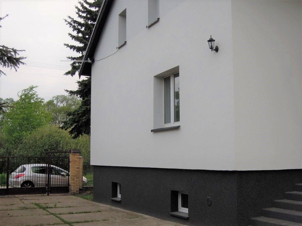 Dom na wynajem Lusowo  200m2 Foto 1