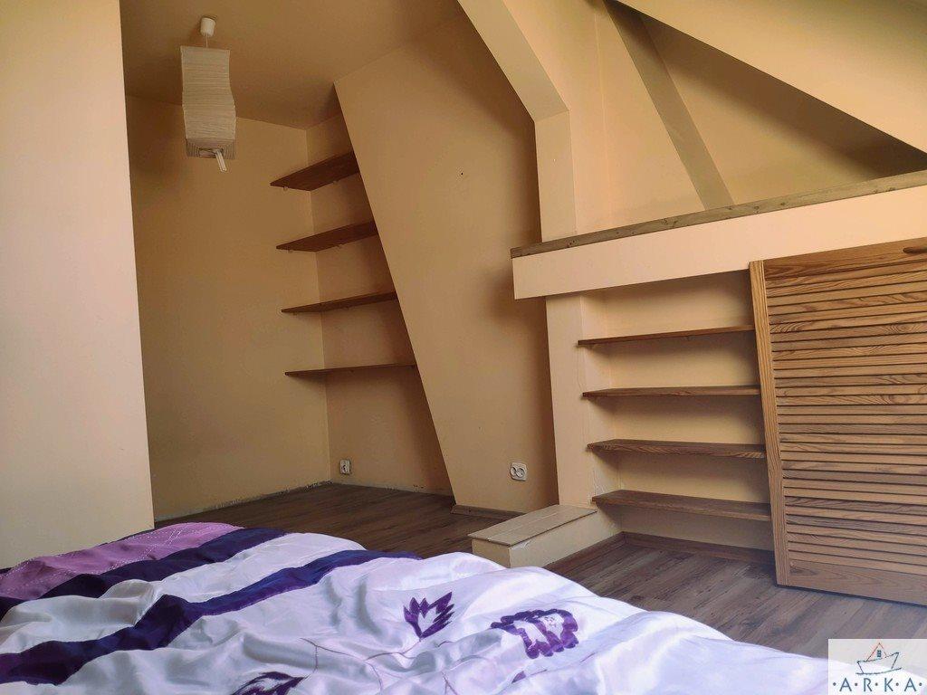 Mieszkanie czteropokojowe  na sprzedaż Szczecin, Pogodno  110m2 Foto 13