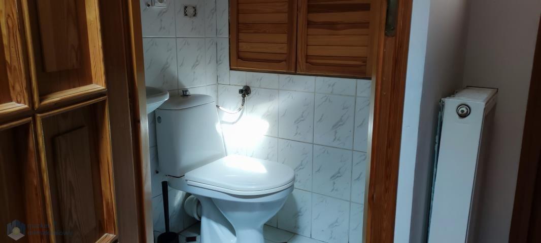 Dom na sprzedaż Michałowice, Spacerowa  300m2 Foto 6