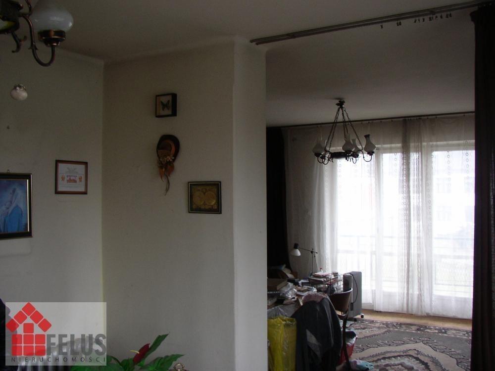 Dom na sprzedaż Tenczynek  360m2 Foto 6