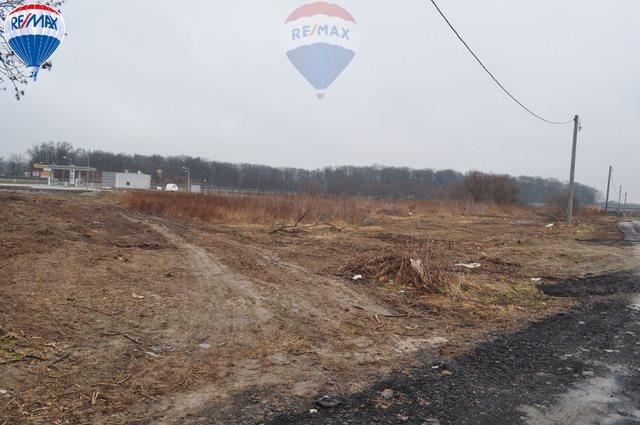 Działka inwestycyjna na sprzedaż Otmuchów, Mostowa  4000m2 Foto 5