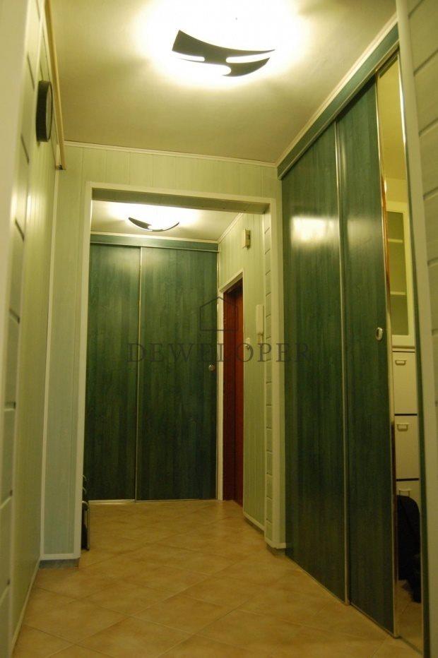 Mieszkanie trzypokojowe na sprzedaż Katowice, Panewniki, Józefa Płochy  63m2 Foto 4