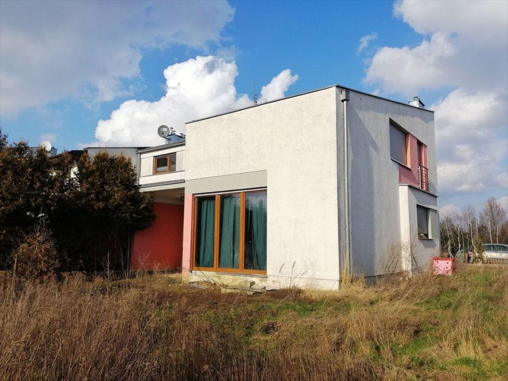 Dom na sprzedaż Batorowo  127m2 Foto 3