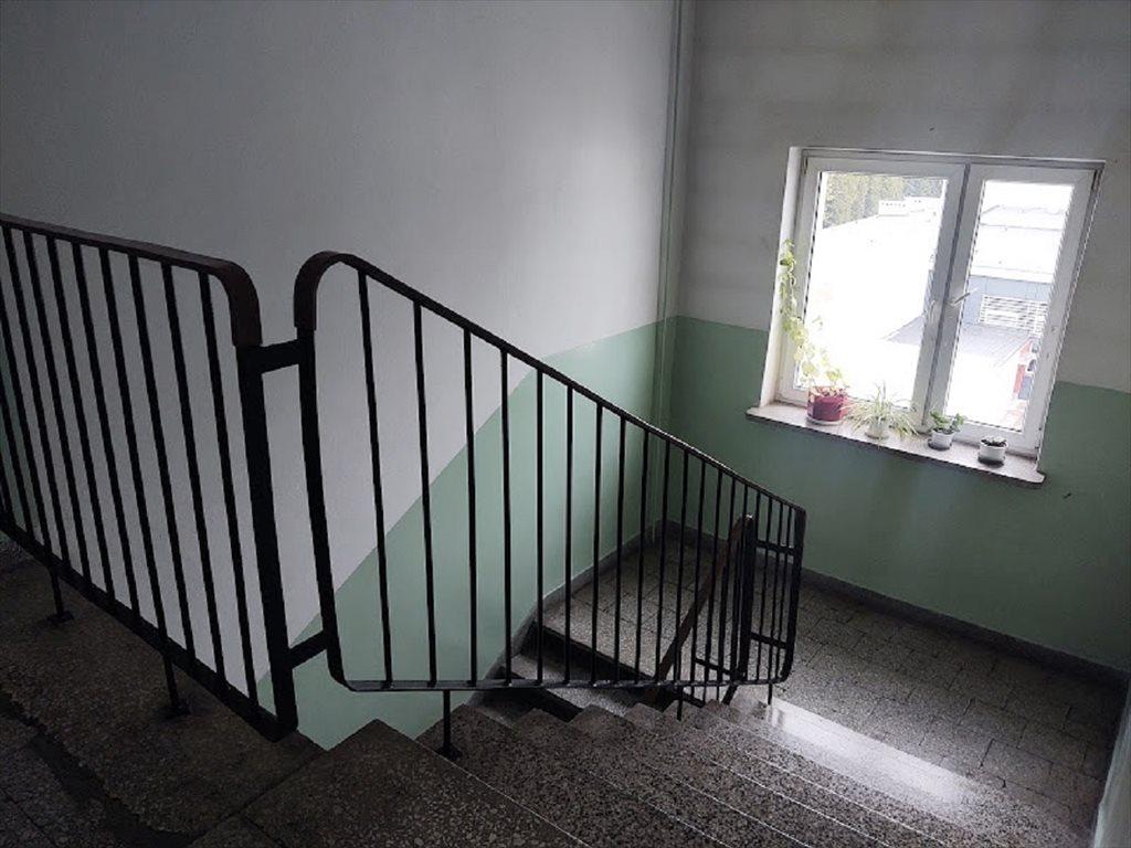 Mieszkanie dwupokojowe na sprzedaż Puławy, Puławy, Cichockiego  49m2 Foto 10