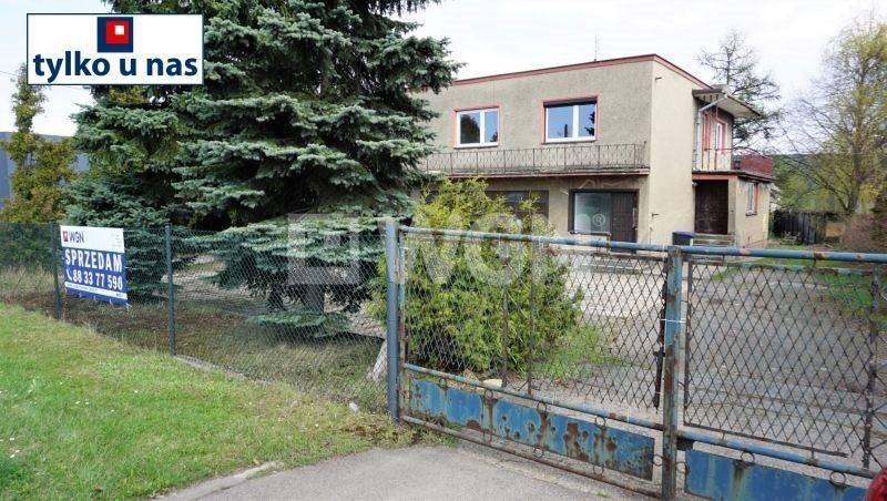 Dom na sprzedaż Częstochowa, Błeszno, Bugaj, Wojska Polskiego  120m2 Foto 2