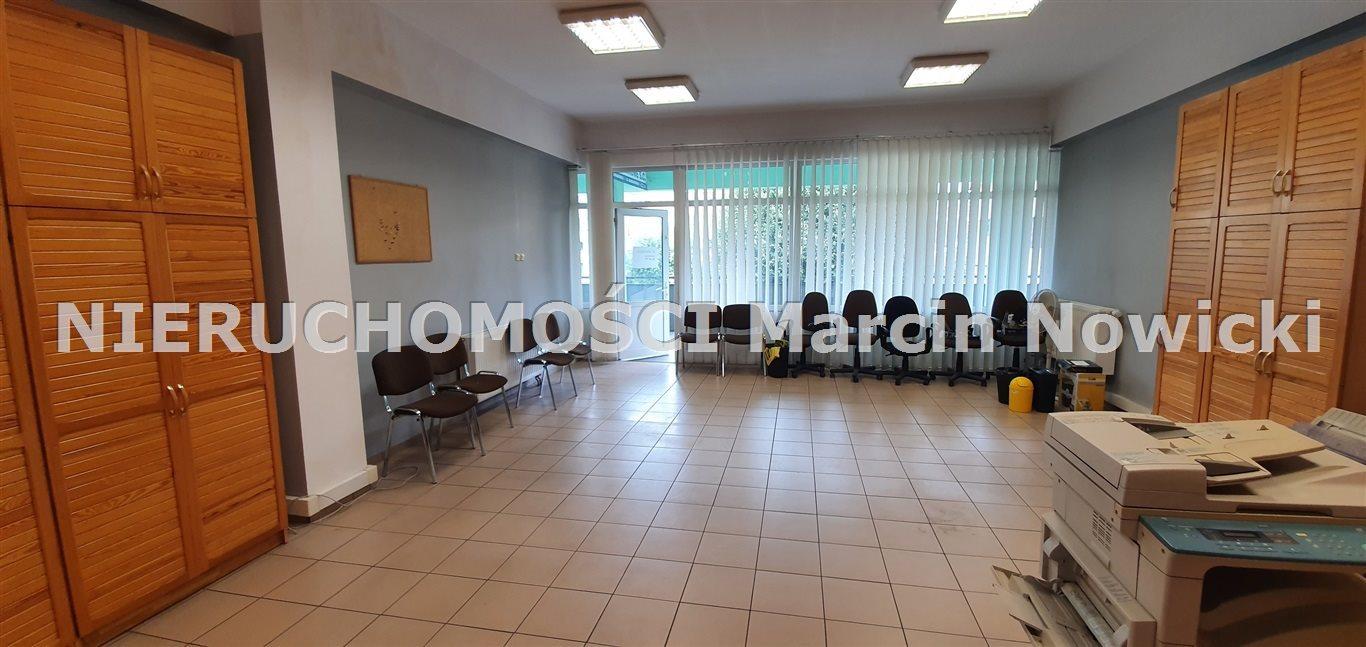 Lokal użytkowy na wynajem Kutno, Warszawskie Przedmieście  60m2 Foto 2