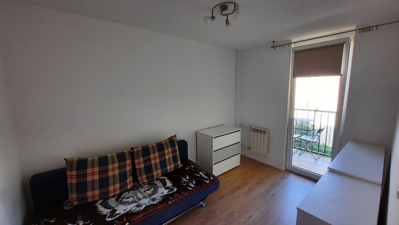 Mieszkanie trzypokojowe na wynajem Warszawa, Mokotów, Dolny Mokotów, Konduktorska 1A  43m2 Foto 6