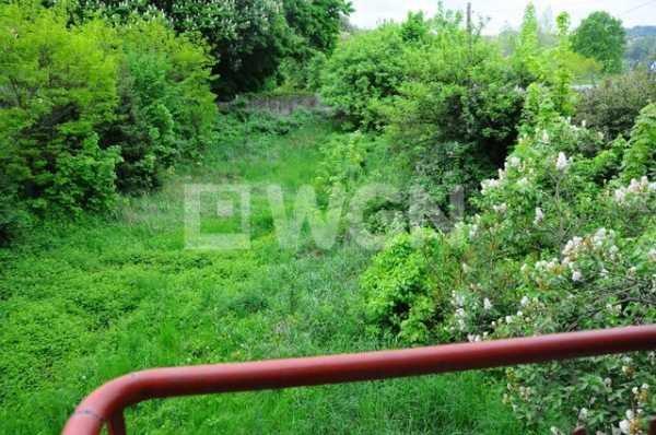 Lokal użytkowy na sprzedaż Rudawa, Rudawa  519m2 Foto 2