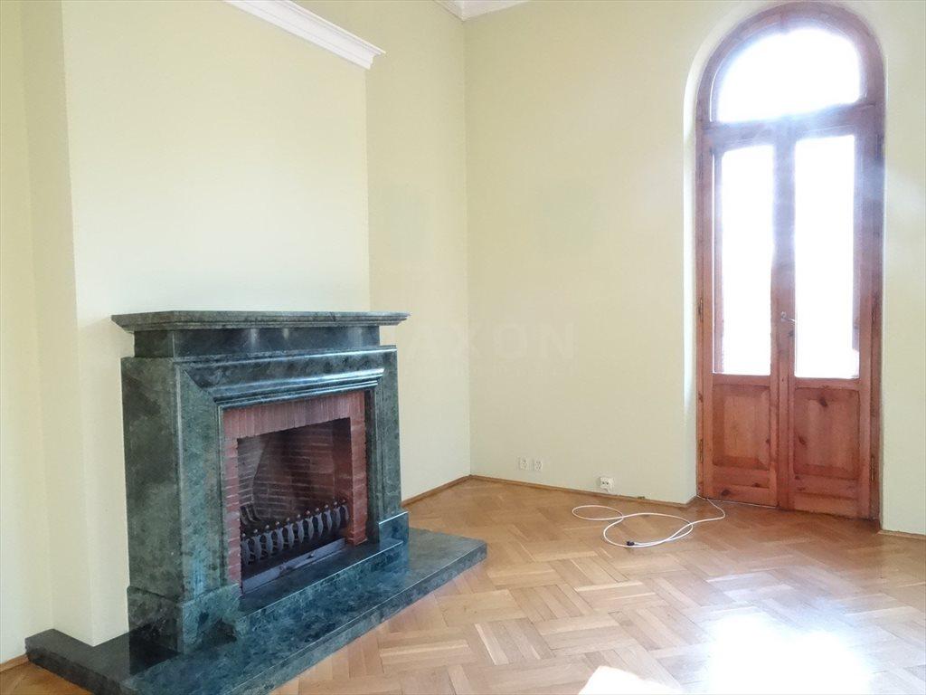 Dom na sprzedaż Konstancin-Jeziorna  1230m2 Foto 12
