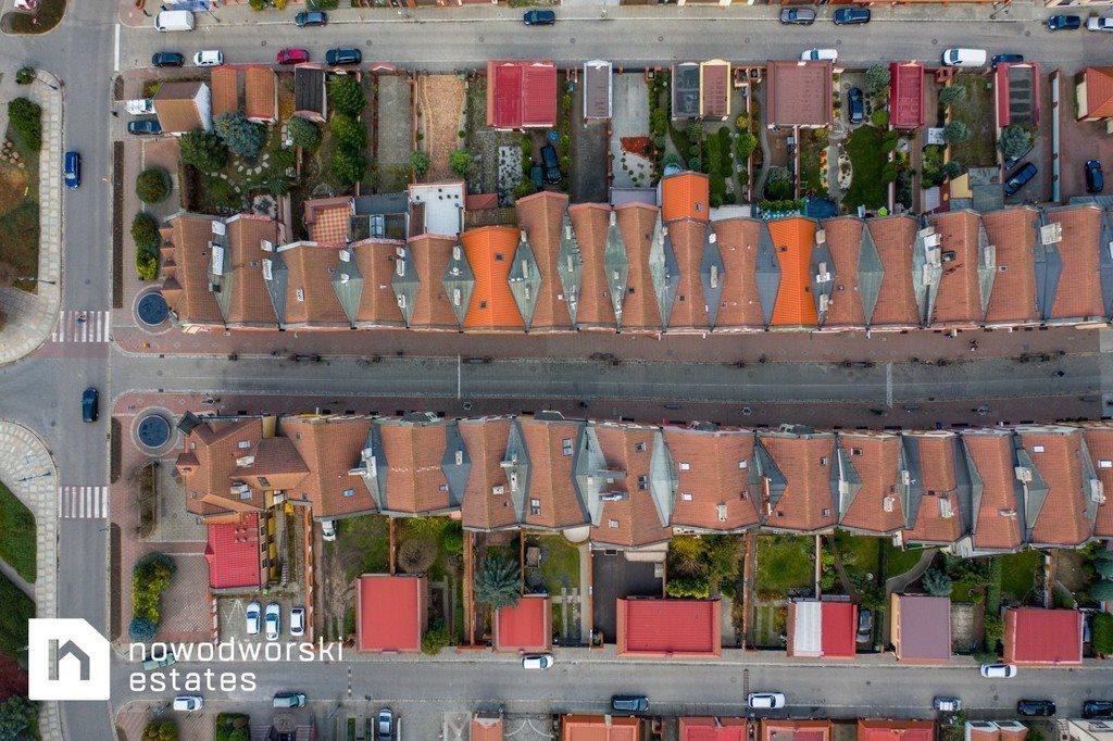 Lokal użytkowy na wynajem Głogów, Stare Miasto, Grodzka  285m2 Foto 7