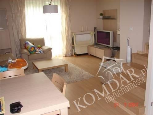 Dom na sprzedaż Piaseczno, Józefosław  114m2 Foto 3