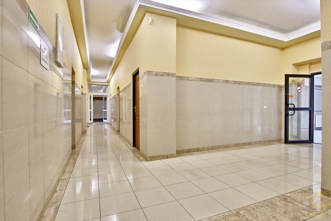 Lokal użytkowy na wynajem Białystok, Centrum  30m2 Foto 10