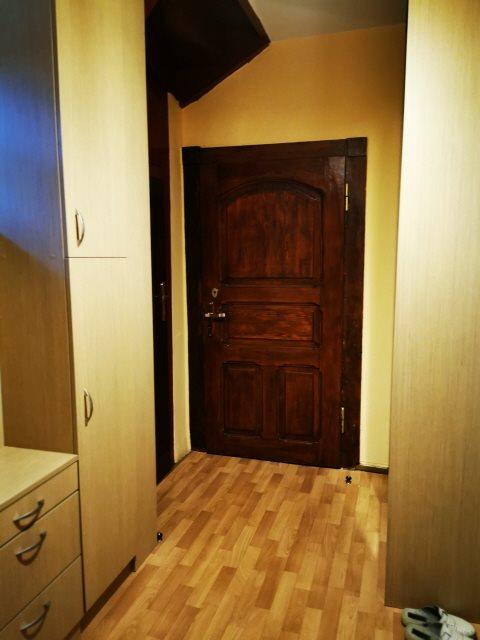 Dom na sprzedaż Wrocław, Krzyki  180m2 Foto 11