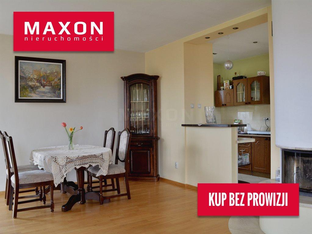 Dom na sprzedaż Ryki  325m2 Foto 1