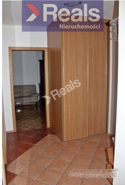 Mieszkanie dwupokojowe na sprzedaż Warszawa, Ursynów, Imielin, Albatrosów  55m2 Foto 5