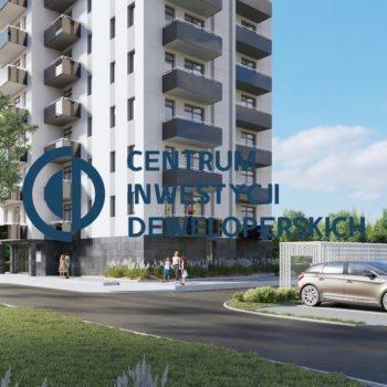 Mieszkanie trzypokojowe na sprzedaż Rzeszów, Małopolska  48m2 Foto 4