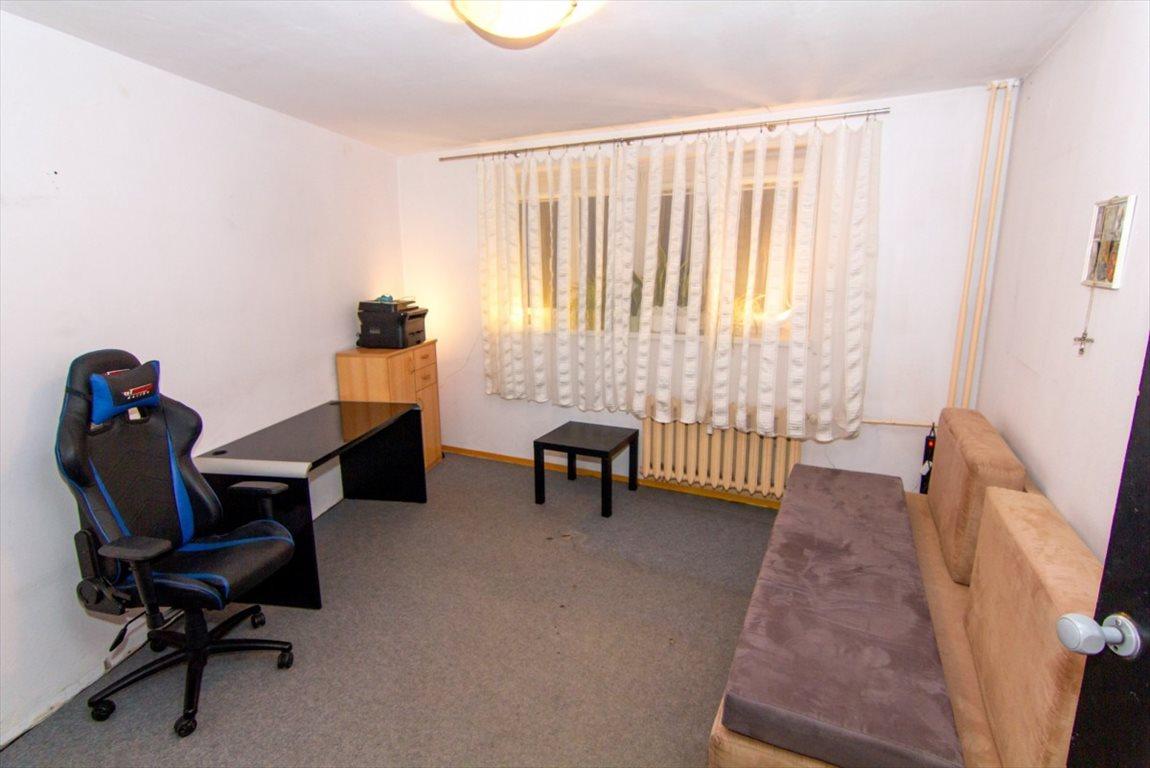 Mieszkanie dwupokojowe na sprzedaż Wrocław, Rakowiec, Tadeusza Kościuszki  63m2 Foto 1
