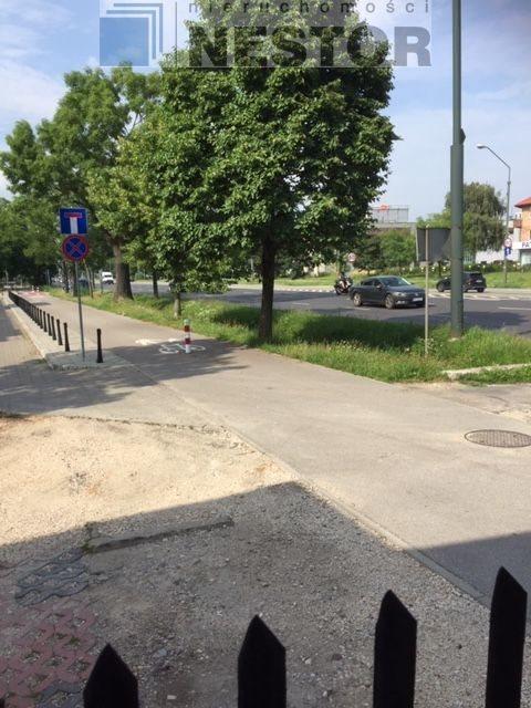 Mieszkanie dwupokojowe na sprzedaż Warszawa, Ursynów, Grabów, Puławska  35m2 Foto 11