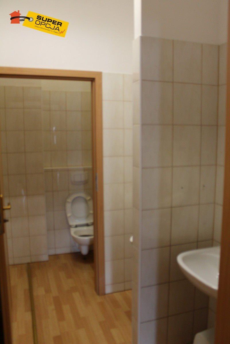 Lokal użytkowy na wynajem Kraków, Łagiewniki  50m2 Foto 6