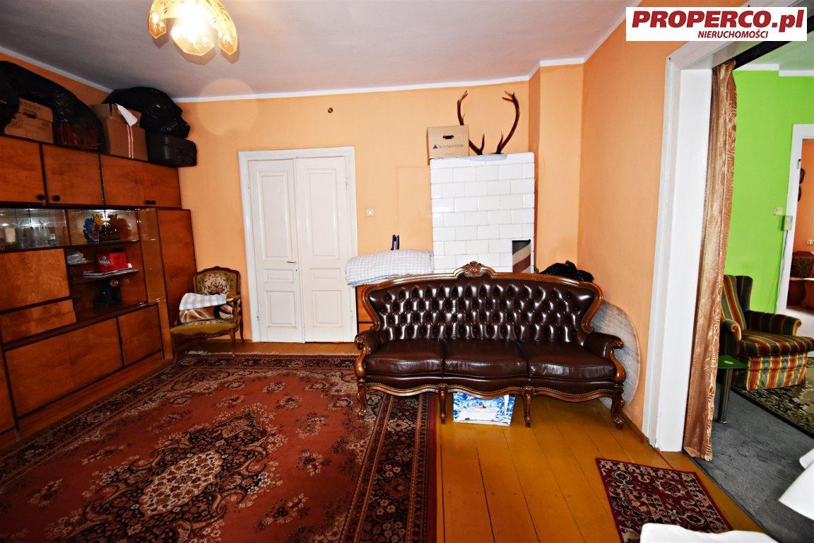 Dom na sprzedaż Skarżysko-Kamienna  75m2 Foto 4