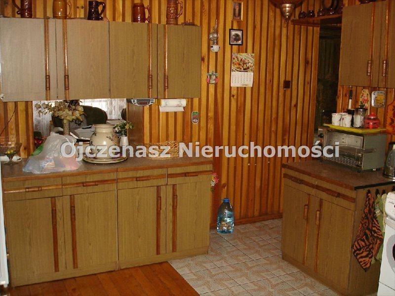 Dom na sprzedaż Jelenia Góra, Cieplice Śląskie-Zdrój  226m2 Foto 3